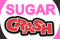 Sugar Crash Challenge