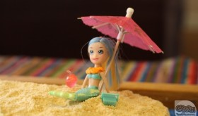 polly-pocket-mermaid-cake