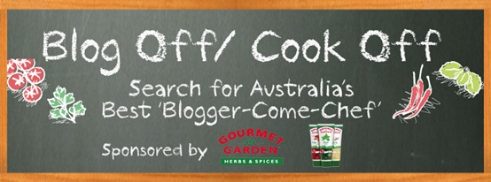 GG-Blog-off-cook-off